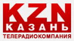 ЖУРНАЛУ «НОВЫЙ ВЕК» 110 ЛЕТ