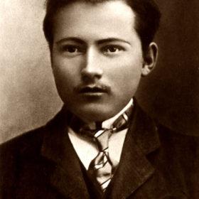 Г. Тукаев. Открытое письмо